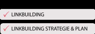 SEO Webinar Linkbuilding