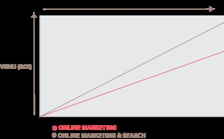 Online Marketing & SEARCH