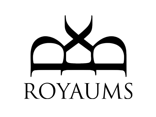 Royaums