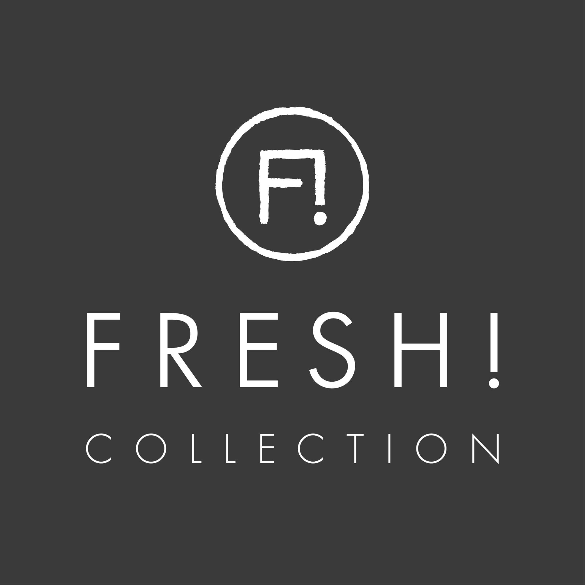 FRESH! collection