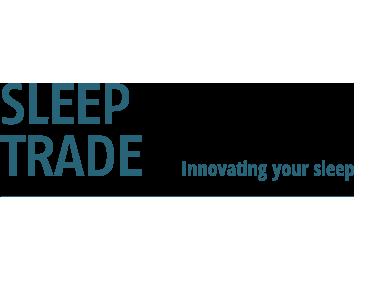 Sleeptrade