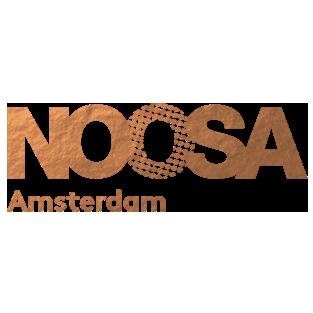 NOOSA-Amsterdam