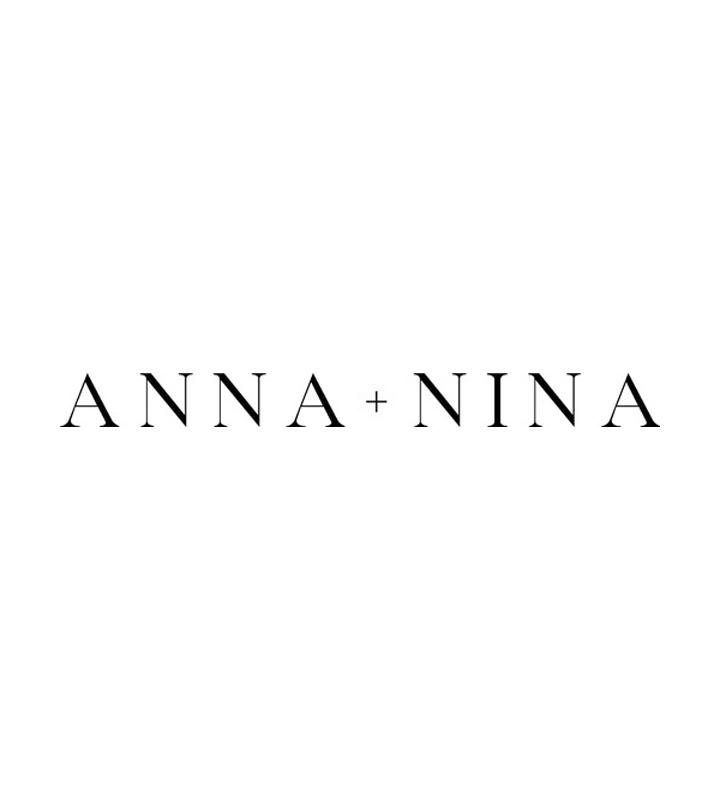 Anna + Nina